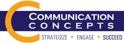 Communication Concepts